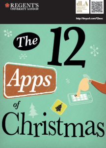 12apps