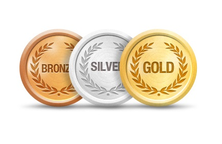 Bronze-Silver-Gold-1