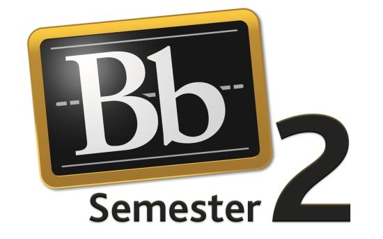 BB S2