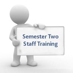 S2 staff-training